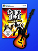 Guitar Hero World Tour Bundle (Gitarre + Software)
