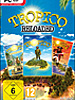 Tropico Reloaded (Tropico 1 + Add-On, Tropico 2)