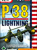 P-38 Lightning Add-On für MS Flight Simulator
