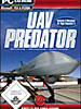 UAV Predator Add-On f�r MS Flight Sim 2004 und X