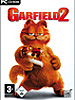 Garfield 2 Premium Edition