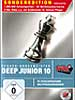 Deep Junior 10 Sonderedition