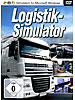 Logistik-Simulator