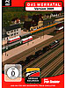 German Railroads Vol. 10 - Werratal 2009