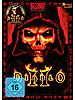Diablo 2 Gold (neue Version)