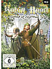 Robin Hood - The Secrets of Sherwood Forest