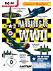 Warbirds of WW II für MS Flight Simulator 2004 und X
