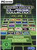 Sega Mega Drive Classic Collection Vol. 3 (10 Spiele)