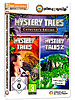 Mystery Tales Collector's Edition (1 & 2)