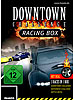 Downtown Challenge Racing Box