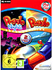 Peggle Sonder-Edition (Peggle + Peggle Nights)