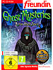 Ghost Mysteries: A true Ghost Story