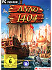 Anno 1404 PC DVD-Rom