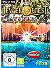 Jewel Quest Mysteries II - Trail of the Midnight Heart