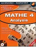 Mathe 4 - Analysis