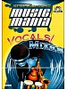Music Mania Vocals/Mix