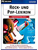 Rock & Pop-Lexikon
