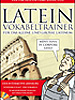 Latein Vokabeltrainer