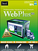 Serif WebPlus X4 Upgradepaket inkl. Upgrade-Basis