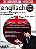 Audio-Sprachkurs Birkenbihl Business English