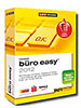 Lexware Büro Easy 2012 (Version 8.0)