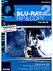 Quick Blu-ray Rip & Copy Full HD/3D 2