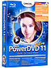 Cyberlink PowerDVD 11 Ultra 3D - Christmas Package