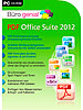 PDF Office Suite 2012