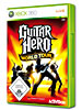 Guitar Hero World Tour Hits Collection (Xbox 360, nur Spiel)
