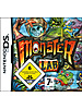 Monster Lab (Nintendo DS)