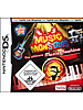 Music Monstars (Nintendo DS)