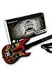 Guitar Hero - Metallica Bundle - Solo Guitar Game (PlayStation 2)