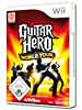 Guitar Hero World Tour Hits Collection (Nintendo Wii, nur Spiel)