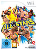 WWE All-Stars (Nintendo Wii)