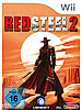 Red Steel 2 (Nintendo Wii)