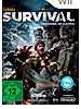 Cabela's Survival: Shadows of Katmai (Nintendo Wii)