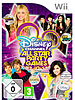 Disney Channel All Star Party Games (Nintendo Wii)