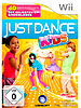 Just Dance Kids (Nintendo Wii)