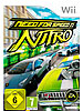 Need For Speed Nitro (Nintendo Wii)