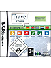 Travel Coach Europe 2 (D, E, Griechisch, NL, Türkisch) (Nintendo DS)
