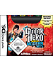 Guitar Hero: On Tour - Modern Hits Bundle + Guitar Grip (Nintendo DS)