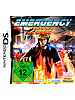 Emergency 2012 (Nintendo DS)