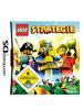 LEGO Strategie (Nintendo DS)