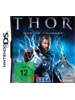 Thor - God of Thunder (Nintendo DS)