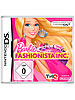 Barbie - Fashionista Inc. (Nintendo DS)