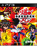 Bakugan Battle Brawlers (PlayStation 3)