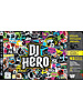 DJ Hero Bundle mit Turntable Controller (PlayStation 3)