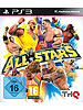 WWE All-Stars (PlayStation 3)