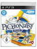 Pictionary Plus für uDraw (PlayStation 3)
