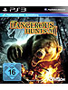Cabela's Dangerous Hunts 2011 inkl. Top Shot Elite Gun (PlayStation 3)